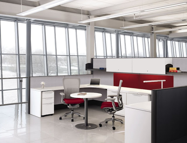 best buy used office furniture warehouse Pittsburgh for sale cheap