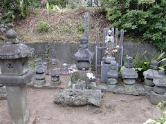 横浜:太寧寺