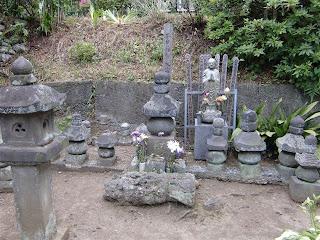 太寧寺(横浜市)