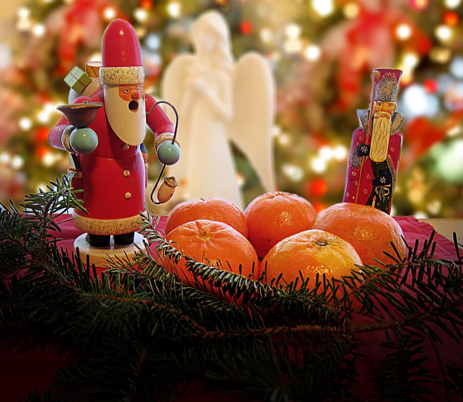 Florida christmas ornament - Florida Christmas Ornament 49