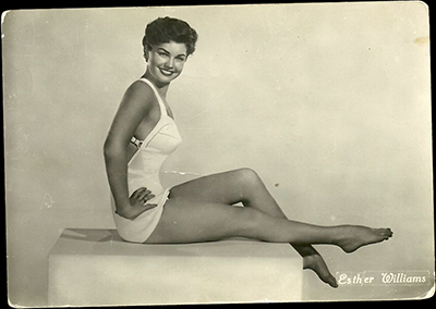 http://thumbs1.picclick.com/d/w1600/pict/331935387780_/Esther-Williams-Attrice.jpg