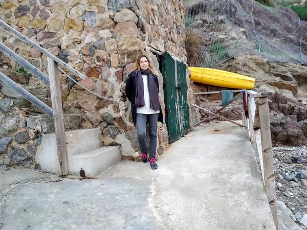 Lugares con encanto en Mallorca
