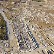Many Cyclades museums require upgrades due to growing collections, visitors