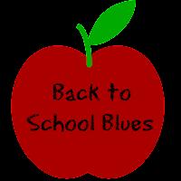 http://b-is4.blogspot.com/2013/08/back-to-school-blues.html