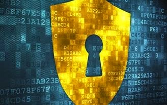 Why is Security for Your Business Important?