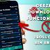 Deezer Downloader 1.4.13 ¡FUNCIONANDO! Solución Al  Error Signo Rojo