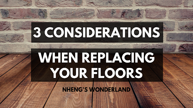 3-considerations-when-replacing-your-floors