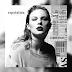 Análise: Taylor Swift brinca com sua má-fama em 'Reputation'