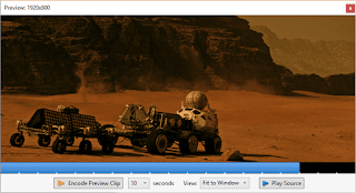 برنامج, نسخ, وضغط, وتعديل, وقص, وتقطيع, ملفات, الفيديو, والافلام, VidCoder, اخر, اصدار