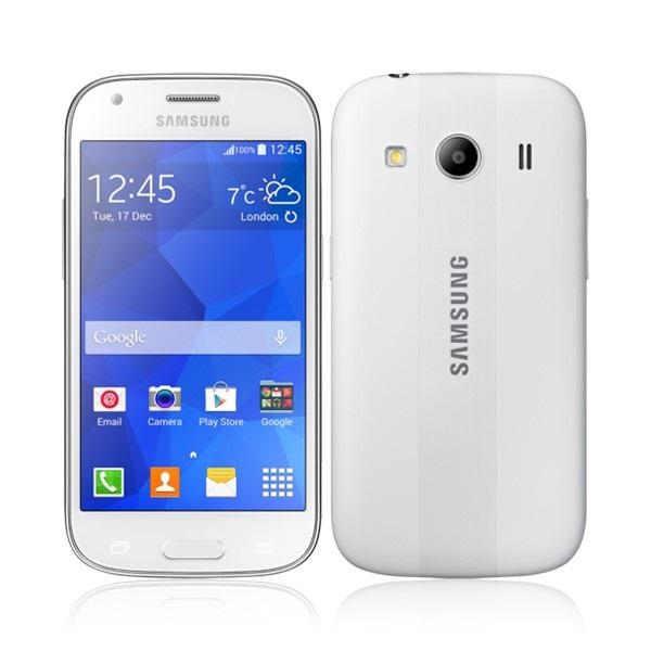 Samsung Galaxy Ace 4 Lite SM-G313H (F, HU, HZ, ML   ) Stock Rom