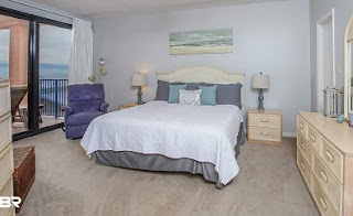 Four Seasons Condo For Sale Orange Beach AL Real Estate