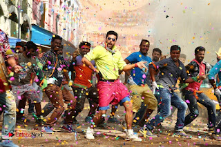 Jayam Ravi Arvind Swamy Hansika Motwani Bogan Movie Stills .COM 0021.jpg