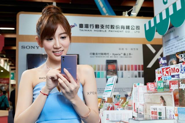 行動支付在台灣是否能順利推行,在法規通過後仍要看主要發卡銀行的態度而定