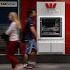 Promo Gratis Biaya Tarik Tunai ATM CIMB Niaga Indonesia & Australia