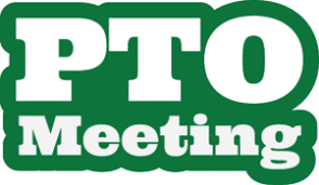 PTO MEETINGS