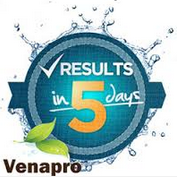 All About Venapro Hemorrhoid Formula