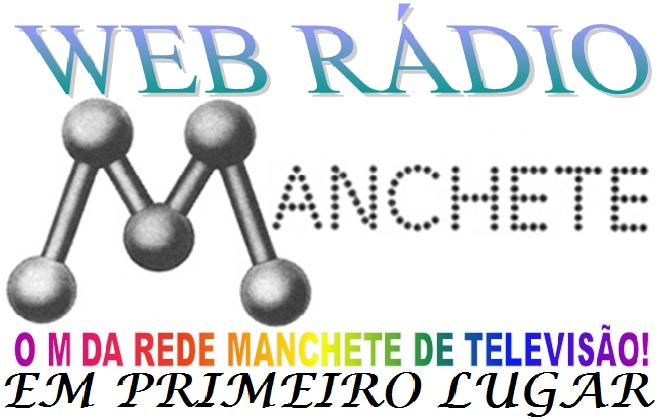 http://www.wradiomanchete.blogspot.com.br//