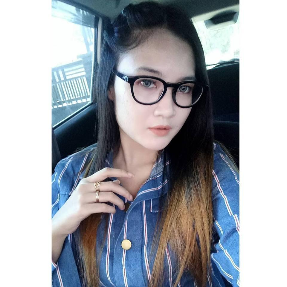 Karna Su Sayang Mp3 Wapka: New Arista Vol 3 2017