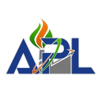 Assam Petro-Chemicals Limited (APL) Recruitment 2018 - Deputy General Manager Post