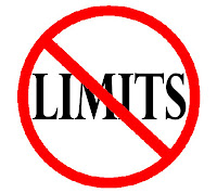 violation of hard limits