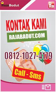 http://www.rajabadut.com/p/kontak-kami.html