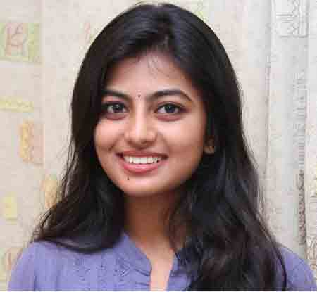 Rakshita (Anandhi) Profile Biography Family Photos and Wiki and Biodata, Body Measurements, Age, Husband, Affairs and More...
