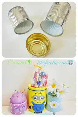 3-ideas-para-reciclar-y-decorar-latas-creandoyfofucheando