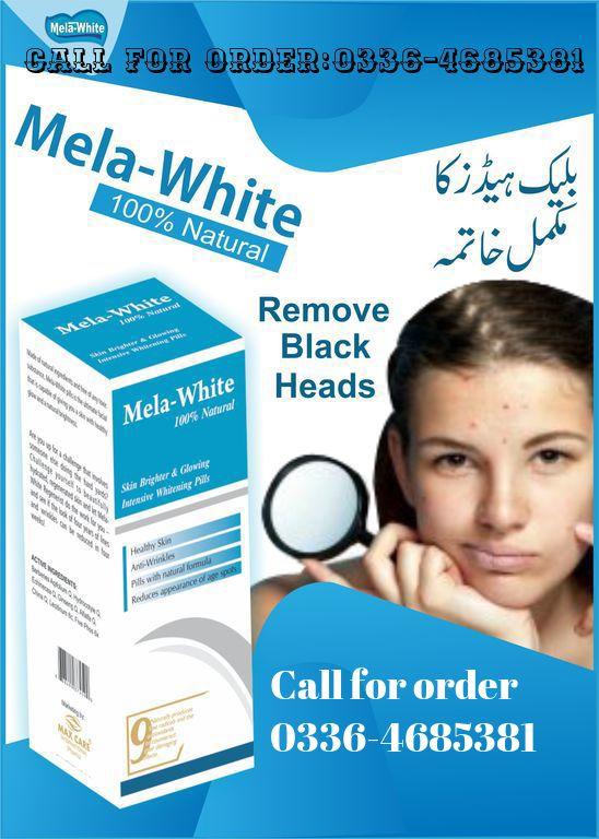 mela-white-skin-whitening-cream-price-review-
