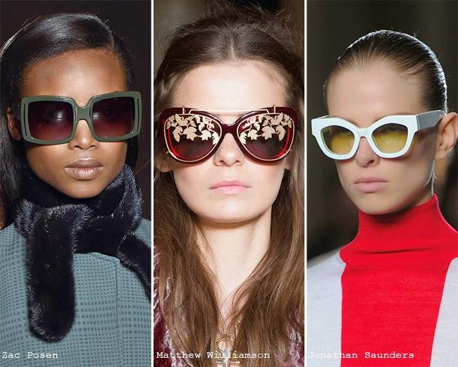 621942ae5d0 Womens Glasses Fall 2017