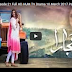 Dil Banjara Episode 21 on Hum Tv