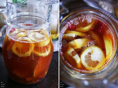 http://be-alice.blogspot.com/2016/06/homemade-iced-tea.html