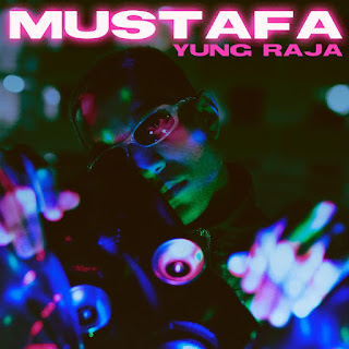 Yung Raja - Mustafa MP3