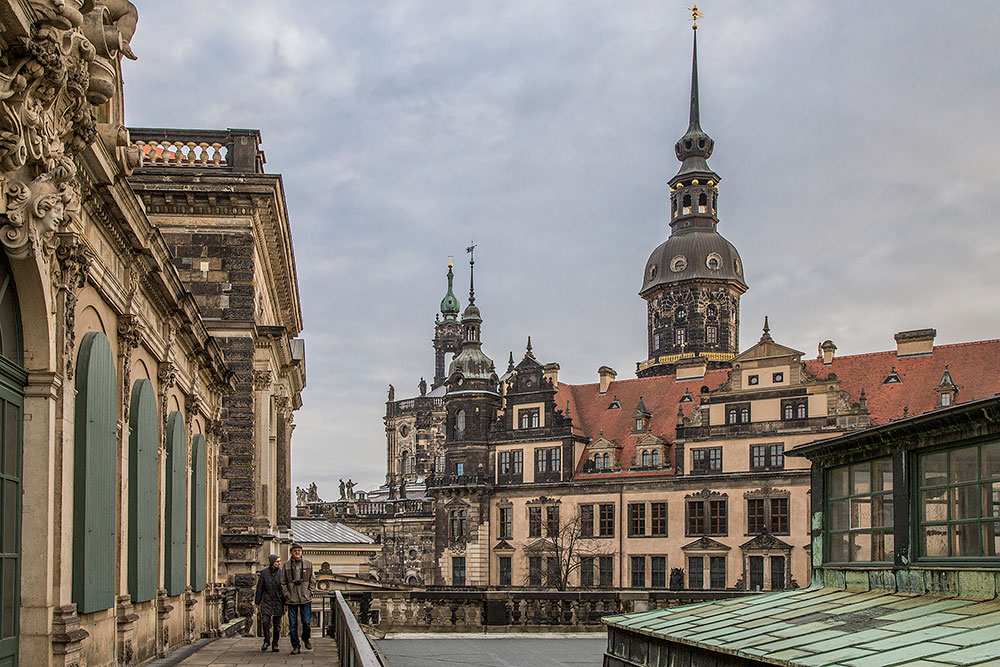 And have swinger dresden germany apologise