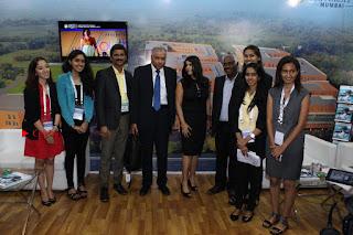 Ekta Kapoor Anurag Kashyap & Ramesh SippyAt at FICCI FRAMES 2017  0130.JPG
