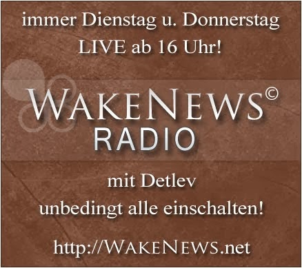 Wake News Radio