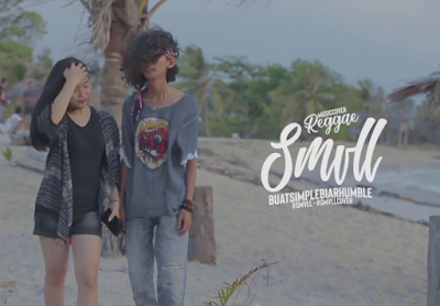Download Lagu Cover SMVLL Jangan Menolak Mp3 By Michael Mario Terbaru