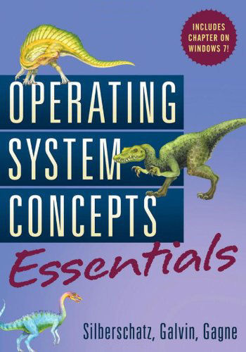 Operating System Concepts -9th by WBRAHAM SILBERSCHATZ _PETER BAER GALVIN _GREG GAGNE
