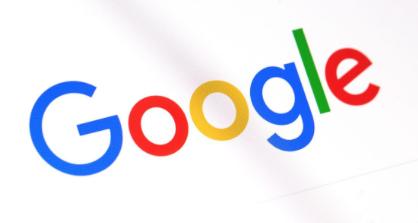 'Creepy Line' film exposing Google, Facebook now streaming