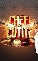 Chefi la Cutite sezonul 2 episodul 1
