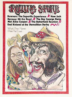 http://www.rollingstone.com/music/features/doctor-hook-this-is-your-life-and-your-cover-19730329