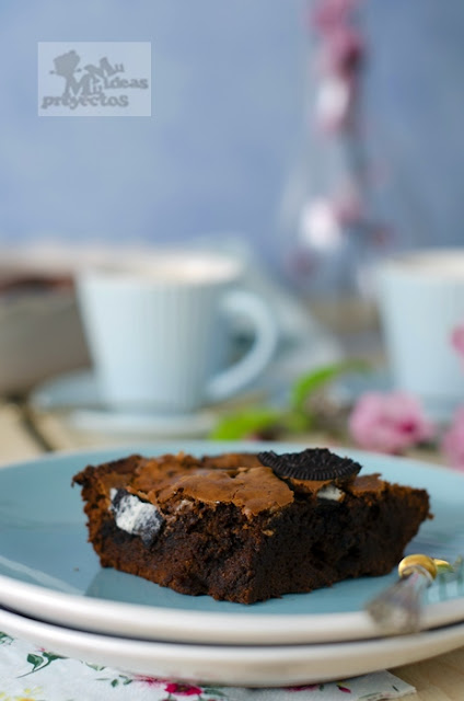 brownie-oreo-nueces6