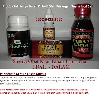 Jual khasiat manfaat GASA obat herbal alami impotensi/disfungsi ereksi~anti lemah syahwat