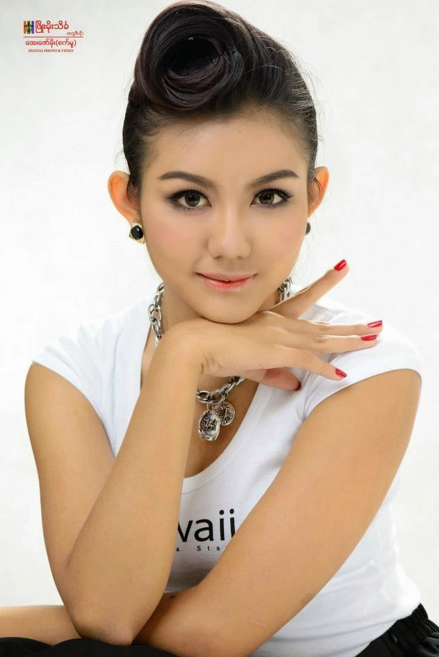 thai massage se intim massage göteborg