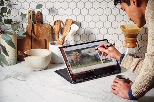 Daftar Fitur Unggulan yang akan Hadir di Windows 10 Fall Creators Update 3
