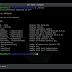 Xerxes - DoS Tool Enhanced