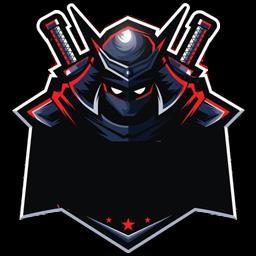 download mentahan logo guild ff