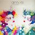 Review: Armoni Hotel Sukhumvit 11