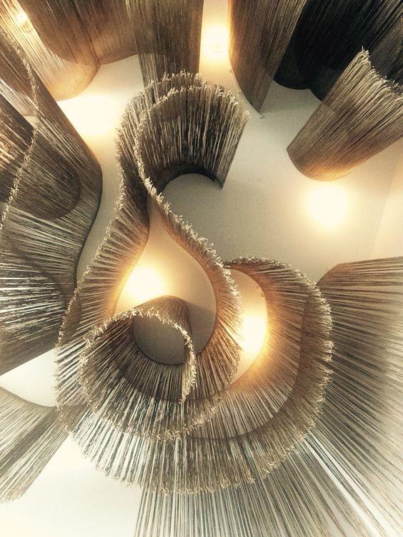 500 mẫu đèn trần phòng tắm TOTO Việt Nam đẹp nhất 2018