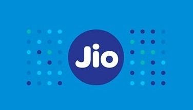 jio-in-3g