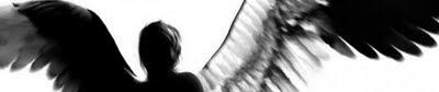 Resultado de imagen para fallen angel heather terrell